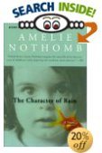 nothomb_book2.jpg (6167 octets)